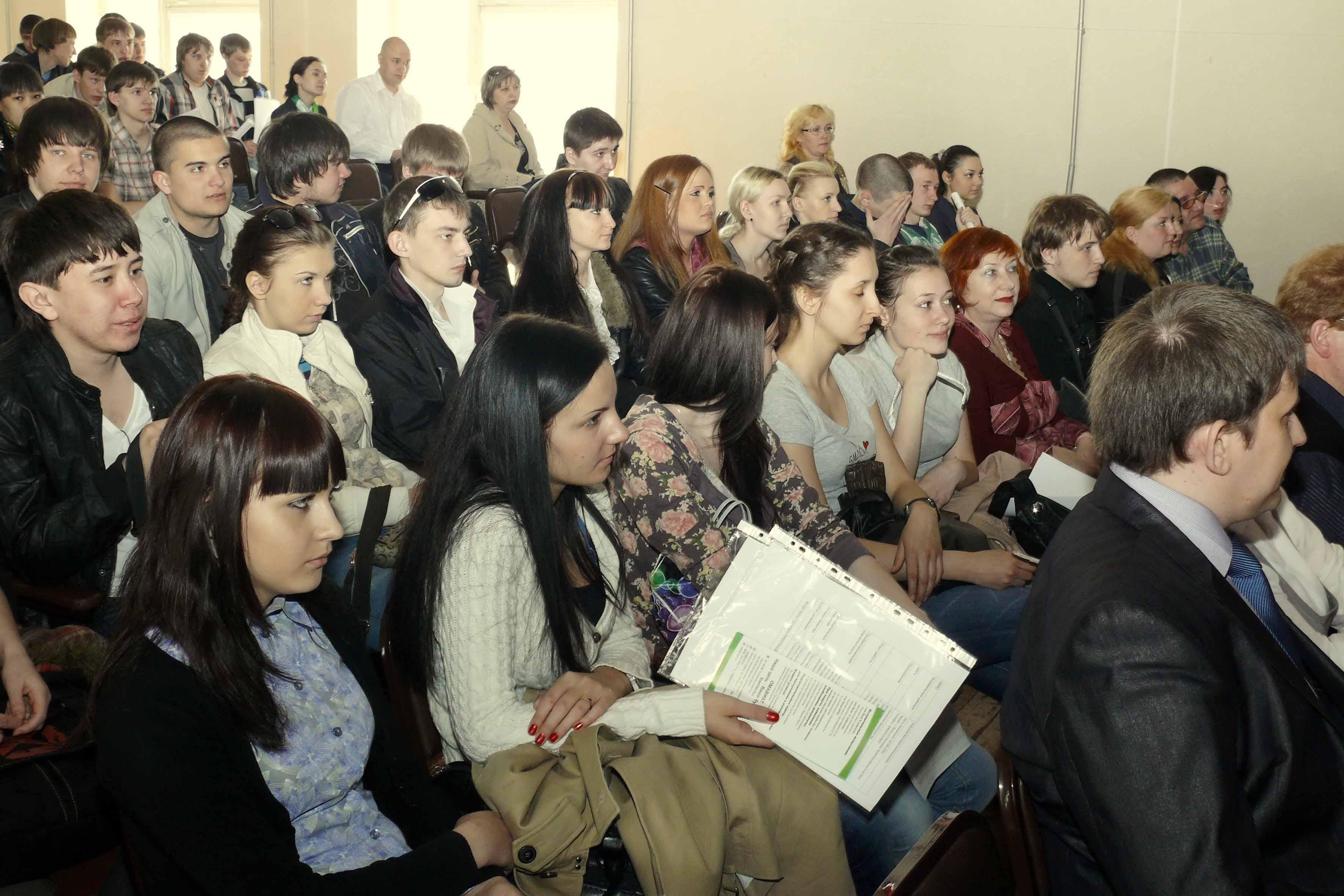 свободный лицей рязань официальный сайт стоимость обучения ЛДПР